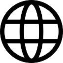 Red mundial