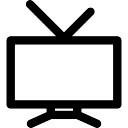 Antena fotos y vectores gratis - Antena de television ...