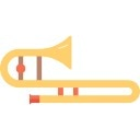 Trombón