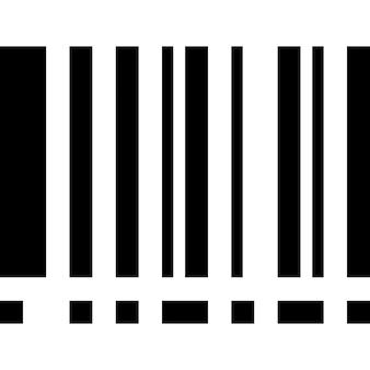 Variante de código de barras