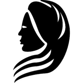 Virgo símbolo del zodiaco