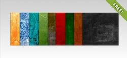 http://img.freepik.com/photos-libre/10-textures-colorees_31-373.jpg?size=250&ext=jpg