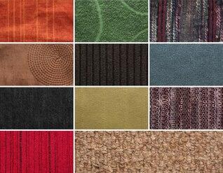 11 Gratuit textures haute résolution Tissu