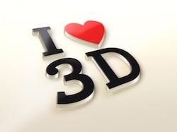 http://img.freepik.com/photos-libre/3d-logo-maquette-realiste-avec-le-coeur_302-2268.jpg?size=250&ext=jpg