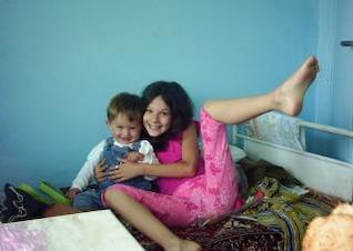 i jouir avec ma soeur