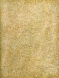 Illustration Vieux Papiers