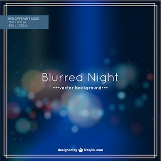 Nuit fond abstrait