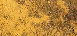 10 Textures Haute Résolution Rusty Metal