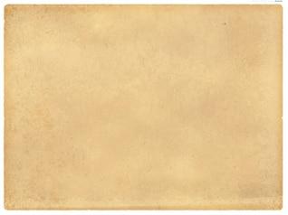 vieille texture de fond de papier grunge