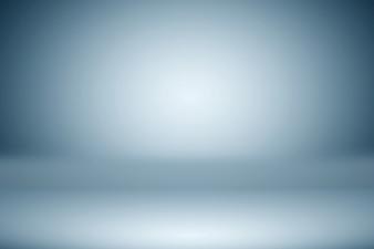 Affiche scène de volume personne