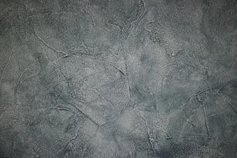 Ancien mur de ciment