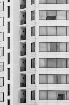 Texture fen tres t l charger des photos gratuitement for Fenetre noir et blanc