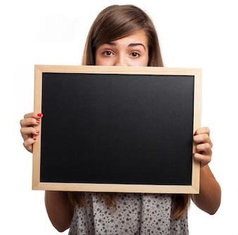 Cach e des marais t l charger des photos gratuitement - Cacher tv derriere tableau ...