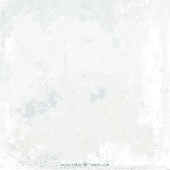Blanc texture du mur