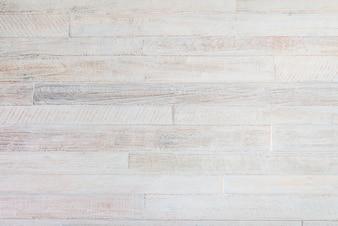 Blanc textures de bois