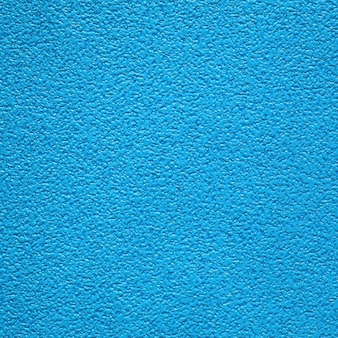 Blue abstract texture for background