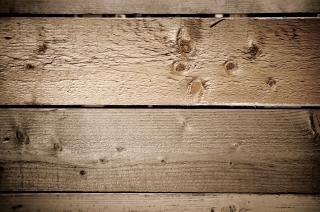 bois texture planches