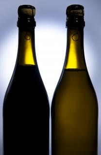 bouteilles, bouteilles, bouteilles