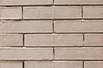 texture mur de brique t l charger des photos gratuitement. Black Bedroom Furniture Sets. Home Design Ideas
