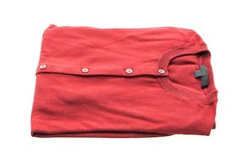 Cardigan pour vêtements