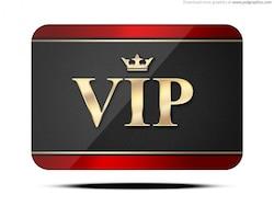 http://img.freepik.com/photos-libre/carte-vip--psd_30-2629.jpg?size=250&ext=jpg