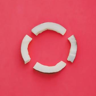 Cercle de coco