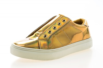 Chaussures et chaussures de mode