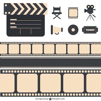 pack Cinéma
