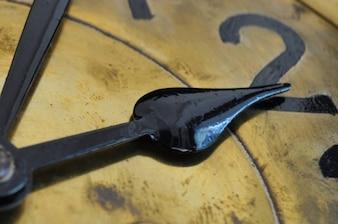 Clockwises