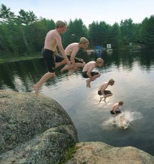 Club de plongée Club de plongée Dive!