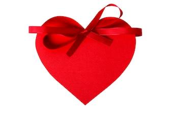 Coeur Valentine