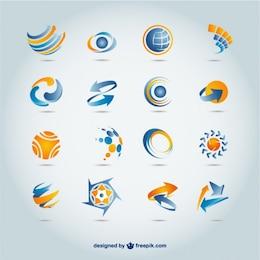 Conception de logos téléchargement gratuit