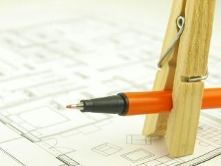 Constructeur t l charger icons gratuitement for Outil architecte gratuit