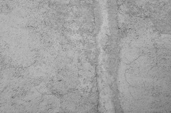 Cracked fond mur