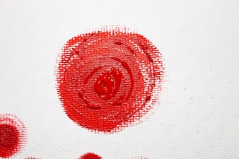Forme ronde vecteurs et photos gratuites for Forme peinture