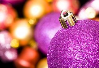 Décoration de Noël, Noël, ornement