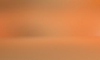 Dégradé marron abstraite