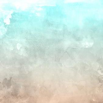 Détail de fond style grunge dans des couleurs pastel