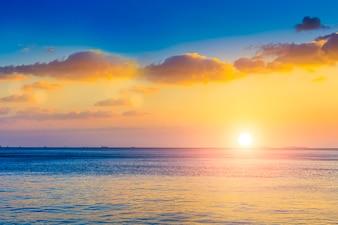 Eau soleil mode de vie texture vacances naturel