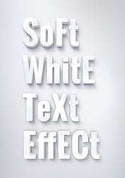 http://img.freepik.com/photos-libre/effet-3d-de-texte-blanc-psd_302-2254.jpg?size=250&ext=jpg