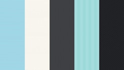 http://img.freepik.com/photos-libre/emballer-site-motifs-de-fond_348-292935620.jpg?size=250&ext=jpg
