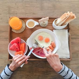 énergie restaurant manger traditionnelle énergique
