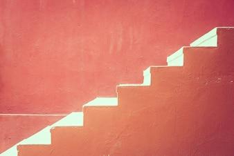 Escalier t l charger icons gratuitement - Escalier en tourbillon ...