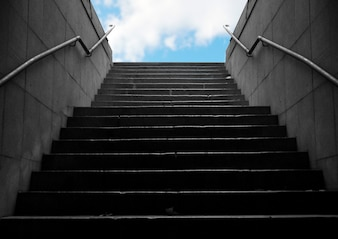 Escalier aux pa ens hdr escalier t l charger des photos gratuitement - Escalier en tourbillon ...