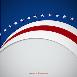 états-unis fond libre