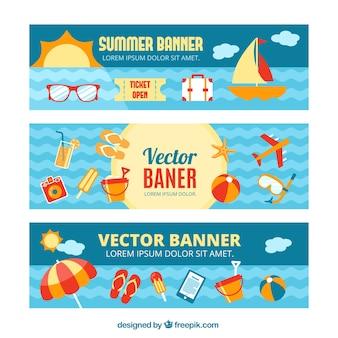 Étiquettes cloud