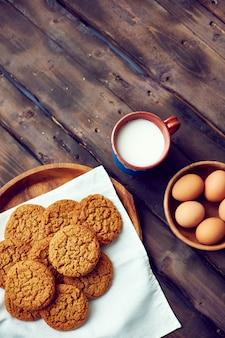 événement créatif cookie vacances de Pâques