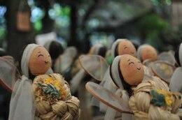 figures angéliques 2