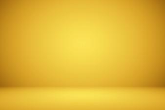 Fond d'écran chaud économiseur d'écran texture foncée