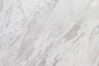 Fond de texture à motifs en marbre. Marbres de Thaïlande, marbre naturel abstrait noir et blanc (gris) pour le design.